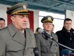 БЕОГРАД: Завршено суђење генерал Диковић против Наташе Кандић, следи пресуда