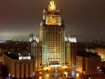 КРЕМЉ: Русија позива Кијев да хитно прекине рат у Донбасу