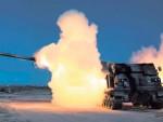ХОЋЕ ЛИ БИТИ ТРКЕ У НАОРУЖАВАЊУ: Хрватске ракете и српски одговор