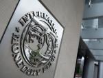 ПРВИ ПУТ У ИСТОРИЈИ: Земље БРИКС-а условиле ММФ