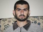 СВЕДОК: Бивши припадник ДАЕШ-а открива везе Турске и терориста