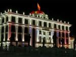 СКОПЉЕ: Македонија тражи да Србија уклони таблу са ознаком БЈРМ