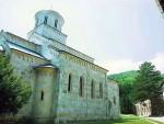 МОГУЋИ НАПАДИ: Манастир Дечани биће затворен за посетиоце због најављених протеста Албанаца