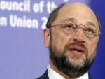 ШУЛЦ: Опстанак ЕУ у наредној деценији неизвјестан