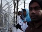 СТЕФАНОВИЋ: Од затварања Балканске руте није ушао ниједан мигрант