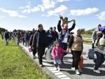 AП: EУ се спрема да ограничи Шенген на две године