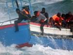 МИЛОШ ЗДРАВКОВИЋ: Медитеранска криза и како је решити