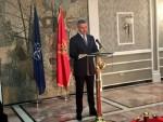 ЂУКАНОВИЋ: Позив у НАТО успјех цијеле Црне Горе