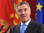 ПОДГОРИЦА: Ђукановић захвалан Србији, посебно премијеру Вучићу