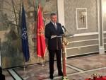 ПОДГОРИЦА: Ђукановић зачуђен Николићевом изјавом