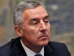 ЂУКАНОВИЋ: Све рађено у дослуху са политичким фактором из Црне Горе