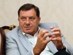 ДОДИК: Српска јесте и све више ће бити синоним за слободу