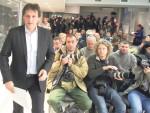ЛАЗАНСКИ: Каквa oдбрана треба Србији