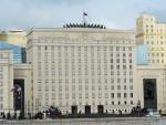 МОСКВА: Русија упозорила Анкару на могуће последице