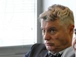 ЛАЗАНСКИ: Неће бити добро ако Руси затворе центар у Нишу!