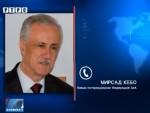 КЕБО: Процес Махмуљину би многе раскринкао