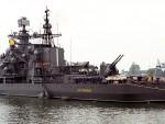 КАЛИЊИНГРАДСКА ОБЛАСТ: Осујећен покушај страних служби да дођу до података о Балтичкој флоти