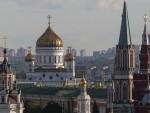 КРЕМЉ УПОЗОРАВА: Могуће конфронтације са Берлином