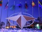 БРИДЛАВ: НАТО спреман да повећа војну помоћ Украјини