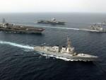 ОЈАЧАЊА ПРОТИВВАЗДУШНЕ ОДБРАНЕ: НАТО шаље авионе и бродове као помоћ Турској