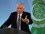 ЛИГА АРАПСКИХ ДРЖАВА: Турска хитно да напусти Ирак