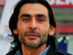 АНКАРА: У Турској убијен сиријски новинар и противник ИД