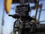 """""""ГАСПРОМ ЊЕФТ"""": Цена нафте ускоро 100 долара за барел"""