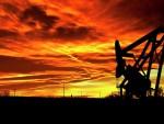 ОПАСНОСТ ОД ПРЕКИДА ИСПОРУКА: Цена нафте расте због ескалација тензија између Техерана и Ријада