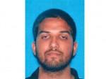 KАЛИФОРНИЈА: Нападач био у контакту са екстремистима