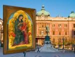 ТРАЖЕ РАТНЕ РЕПАРАЦИЈЕ НАЗАД: Италија тражи да буду враћене Герингове слике