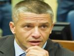 СAРAJEВO: Почиње суђење Насеру Oрићу за злочин над Србима