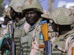 НИГЕРИЈА: Троје деце бомбаша самоубица убило шест људи