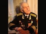 ВЈЕЧНАЈА ПАМЈАТ: Умро последњи учесник историјској јуриша на Хитлеров Рајхстаг