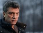 МОСКВА: Подигнуте оптужнице против осумњичених за убиство Њемцова