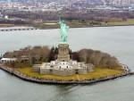 У ЊУЈОРК СТИГАО СУМЊИВ ПОЗИВ ИЗ БИХ: Пријетња БиХ или Бостону?