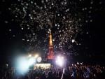 КОМЕДИЈЕ, ДРАМЕ: Десет наjбољих прослава Нове године на филму и у књижевности