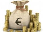 """ЈАВНОСТ """"ЗА"""": Финска ће 2016. почети сваком грађану да даје 800 евра мјесечно"""