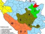 НЕЗАВИСНЕ НОВИНЕ: Изетбеговић и Човић постигли сагласност за реорганизацију ФБиХ