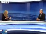 НОВИЋ: Поступак Сипе имаће велике посљедице по даље односе унутар безбједносних агенција у БиХ