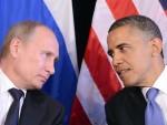 """""""ЂОРНАЛЕ"""": Док Обаму оптужују, Путин побеђује"""