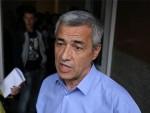 KOСOВСKA MИTРOВИЦA: У четвртак изрицање пресуде Ивановићу и jош четворици Срба