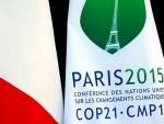 ПАРИЗ: Усвојен нацрт споразума о борби против климатских промјена