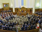 РОГОЗИН О СКАНДАЛУ СА ЈАЦЕЊУКОМ У РАДИ: Украјина износи смеће из куће