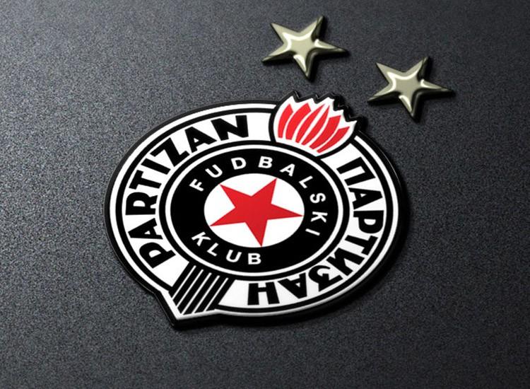 Фото: sportklub.rs