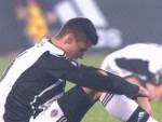 ЦРНО-БЕЛИ КРАХ: Партизан повео, па примио три гола и испао из Лиге Европе!
