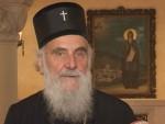 БЕОГРАД: Патријарх Иринеј отвара изложбу икона Пећке патријаршије