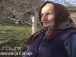 ПЕРСА СТОЈКОВИЋ: Нећу да платим казну, нека ме воде у затвор