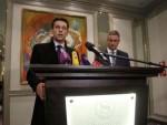 ЗАГРЕБ: Тихомир Орешковић саставља нову хрватску Владу
