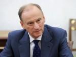 ПАТРУШЕВ: Тероризам у Русији практично побеђен