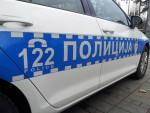 ТЕСЛИЋ: Мушкарац пријетио полицији – Текбир, сви ћете погинути!